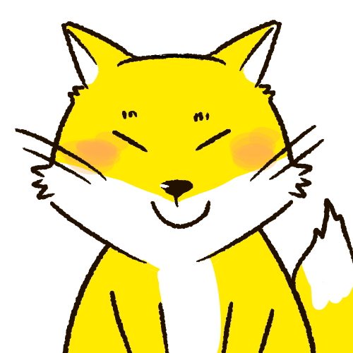 https://www.single-worker.com/wp-content/uploads/2019/11/icon_kitsune.png