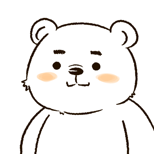 https://www.single-worker.com/wp-content/uploads/2019/11/icon_shirokuma.png