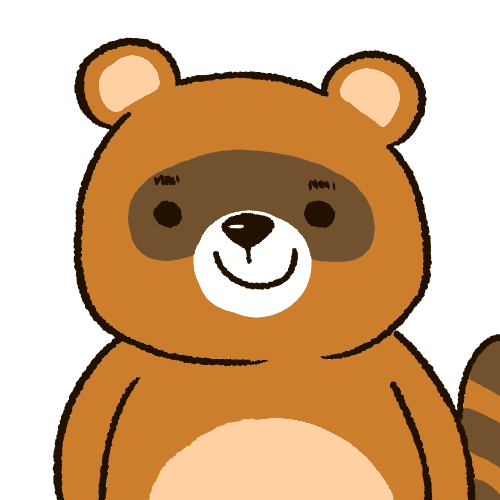 https://www.single-worker.com/wp-content/uploads/2019/11/icon_tanuki.png